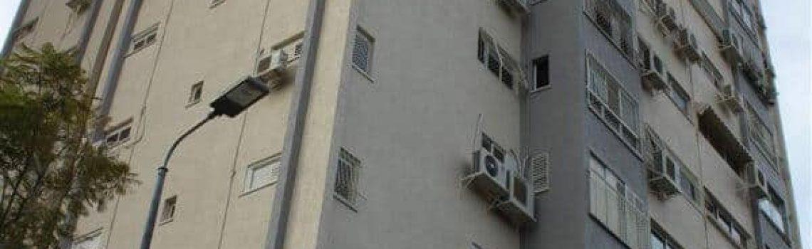 מסגרת בניין